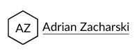 Adrian Zacharski